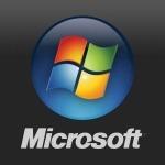 Active Directory: Microsoft Folder Snap-In Error